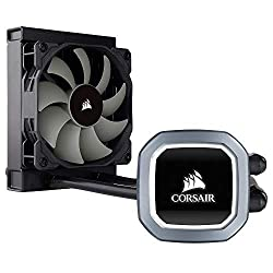 Image of CORSAIR HYDRO SERIES H60...: Bestviewsreviews