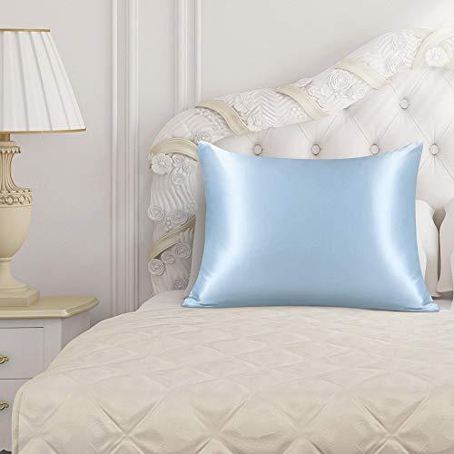 PiccoCasa Pillow Cover No Zipper For Long Bolster Pillowcase 6ft//4.5ft//4ft//5ft