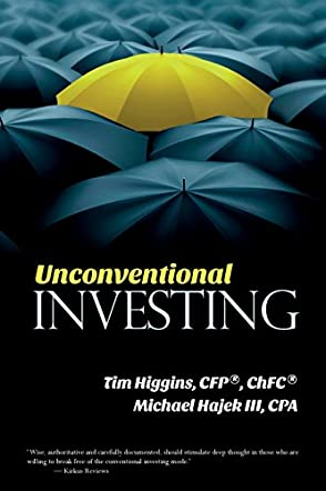 Unconventional Investing