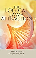 The Logical Law of Attraction