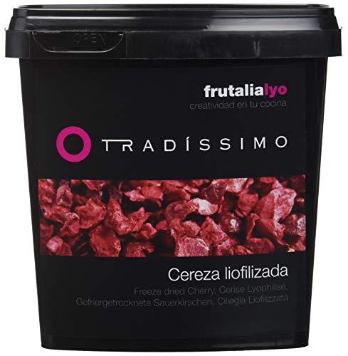 Tradissimo, Cereza deshidratada - 100 gr.