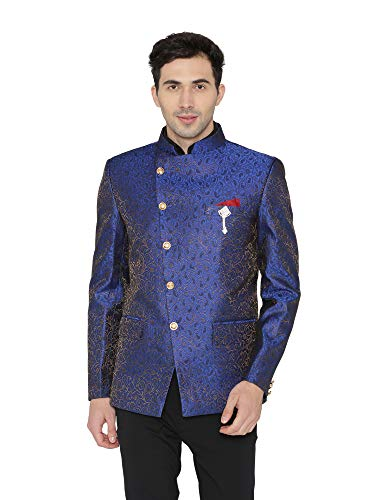 Top 10 best selling list for indian wedding clothing for men