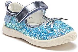 Naturino Express Donna Mary Jane Flat Girls Fashion-Sneakers