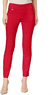 Best alfani petite tummy-control pull-on skinny pants Reviews