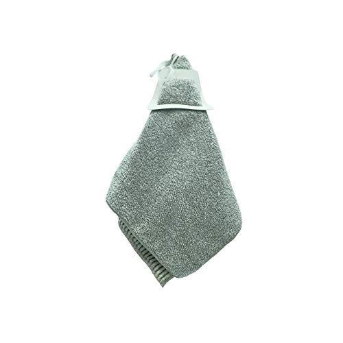 Toms Torr Bathroom Hand Towel, 2 Pack, Cotton, Soft, Luxury Bath Towels, Best Bath Towel, Cotton Shower Towel, Cotton Face Towel, Organic Cotton Bathroom Towel Set, Cotton Bath Towel