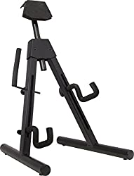 Fender universal guitar stand