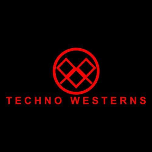 Techno Westerns