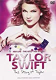 Story of Taylor
