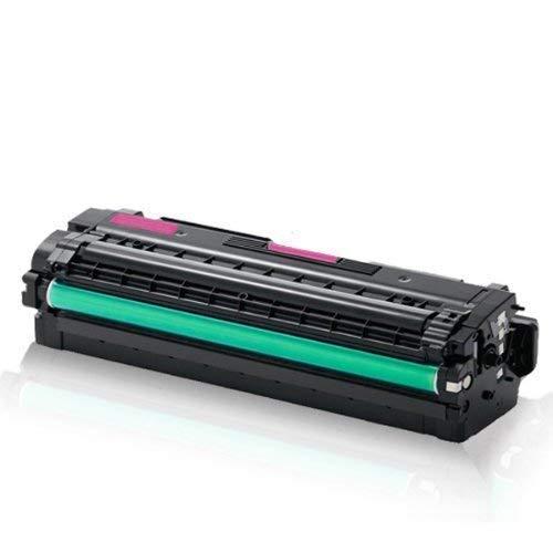 kompatible XXL Tonerkartusche Magenta für Samsung CLP-415 CLP-415N CLP-415NW CLX-4195 CLX-4195FN CLX-4195FW CLX-4195N CLP415 N CLP415 NW CLX4195 FN CLX4195 FW CL