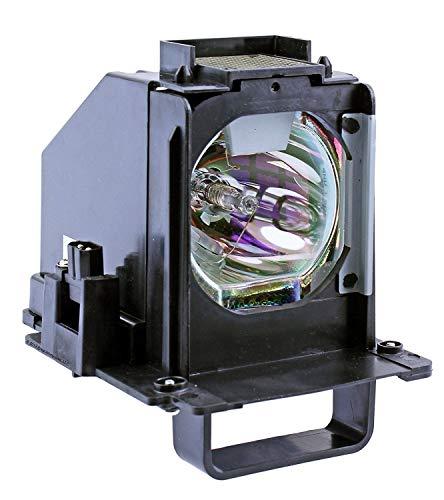 lamp light type 915b403001 - 6