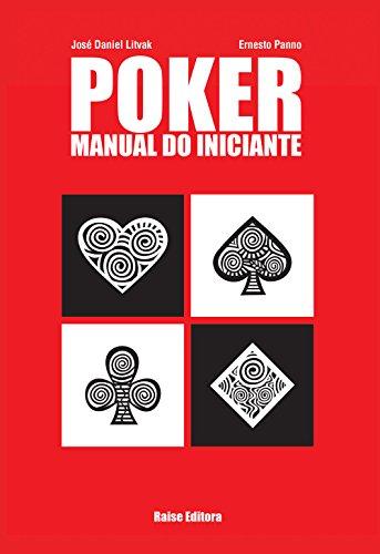 Poker Manual do Iniciante