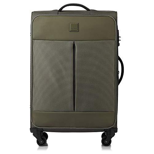 Tripp Sage Style Lite Medium 4 Wheel Suitcase