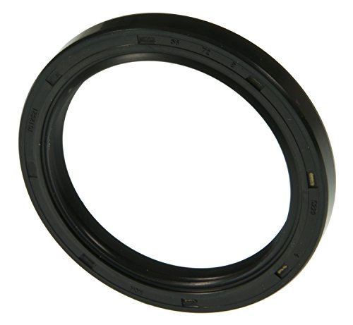 National 710463 Wheel Seal