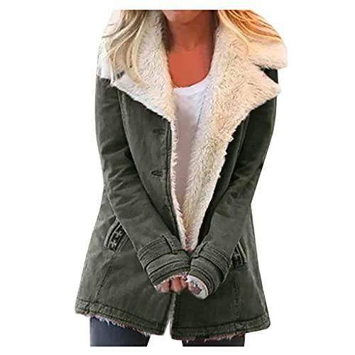 Chaqueta bomber ligera para mujer, chaqueta ligera corta, cortavientos, chaqueta deportiva para primavera, otoño