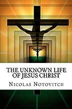 Best nicolas notovitch books Reviews