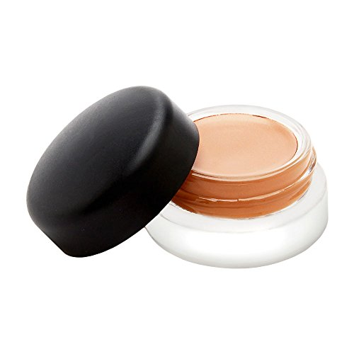 MAC Pro Longwear Paint Pot Groundwork, 5 grams