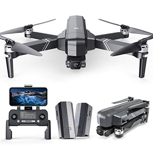 Ruko F11Gim Drones with Camera for Adults