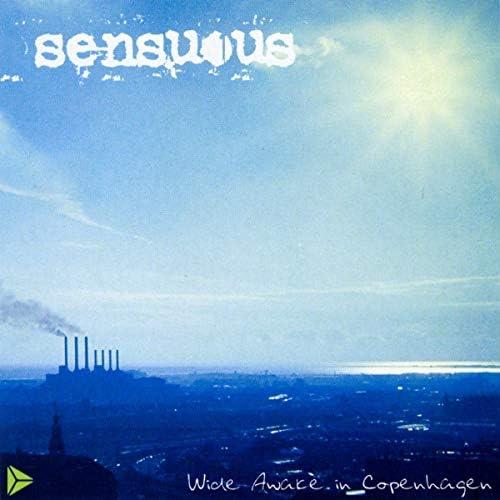 Sensuous