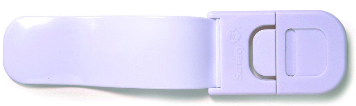 Safety 1st Multi-Purpose Appliance Lock