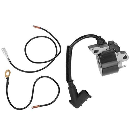 Motor-Zündspule Hochspannungspaket Elektrowerkzeug für MS360 Kettensägen-Rasenmäher