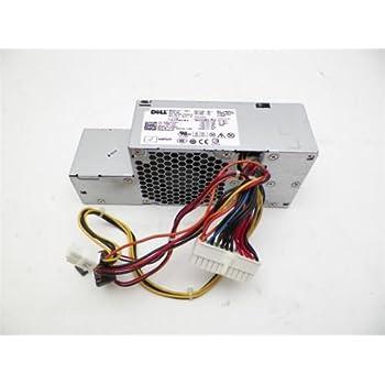 DELL 011VTW 110W ATX POWER SUPPLY