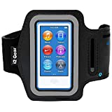 i2 Gear Adjustable Armband Compatible with...