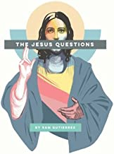 The Jesus Questions