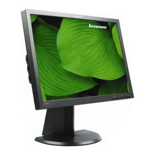 Lenovo 60A6MAT2EU 61 cm (24 inch) Monitor (Wide TFT)