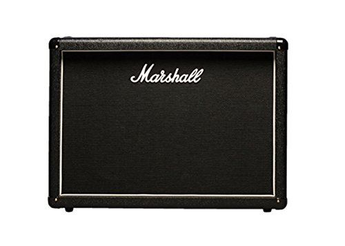 Marshall Amps Amplifier Footswitch (M-MX212R-U)