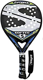 Amazon.es: Softee Equipment - Tenis y pádel: Deportes y aire ...