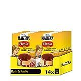 Maizena - Preparado para flan y natillas - 192g : Pack de 14: Total de 2.68Kg...