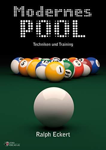 Modernes Pool: Techniken und Training