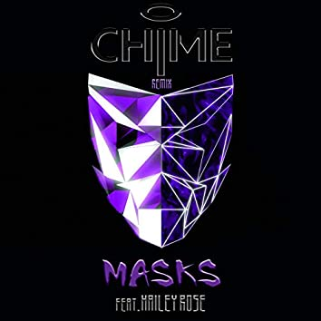 Masks (Chime Remix)