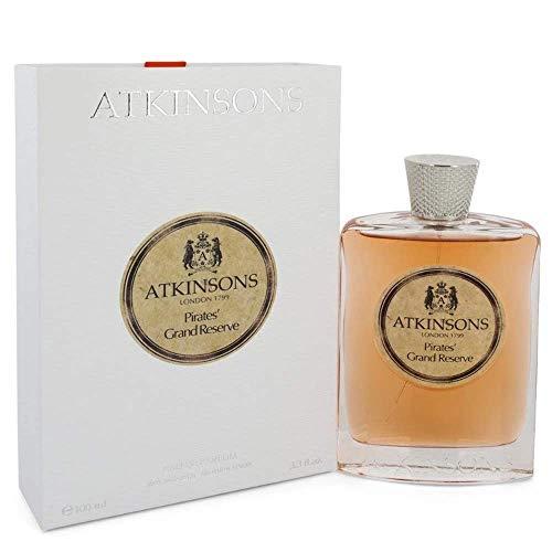 Atkinsons, Agua de colonia para mujeres - 100 ml.