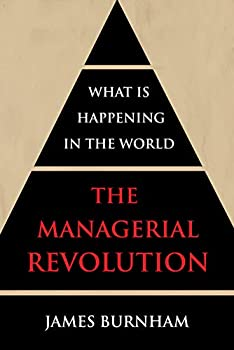 Best managerial revolution Reviews