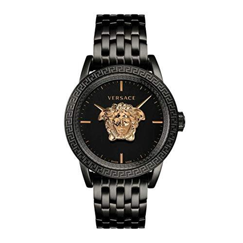 Versace VERD00518 Palazzo Empire Herrenuhr
