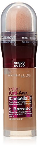 Maybelline Make-up-Finisher, 250 ml