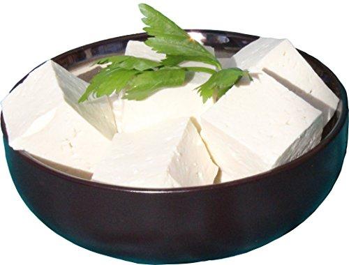 250 Grams glucono delta lactone (duong nho) for Tofu (white)