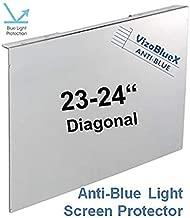 Best anti blue light screen Reviews