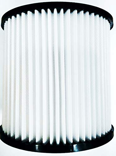 HEPA Filter for AMI-VCD21-1600WDx & AMI-VCD15-1600WDx