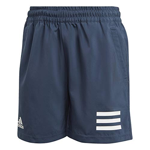 adidas Pantalón Corto Modelo B Club 3S Short Marca