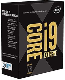 Intel Int i9-10980XE 2066 Cascade BX, BX8069510980XE (B082QDB6CG) | Amazon price tracker / tracking, Amazon price history charts, Amazon price watches, Amazon price drop alerts