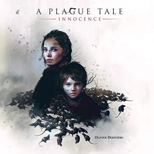 A Plague Tale: Innocence (Original Soundtrack)