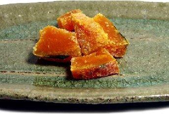 あまなっとう かぼちゃ甘納豆×5袋