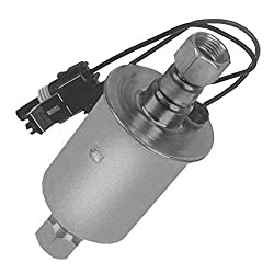 10 Best Aftermarket Fuel Pump Brand November 2020 Reviews Buyer S Guide