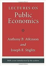 Best public finance stiglitz Reviews