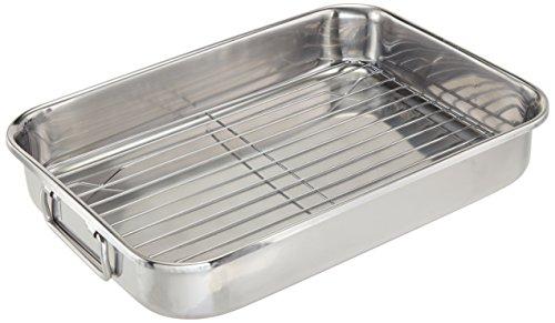 Best 14 inch roasting pan