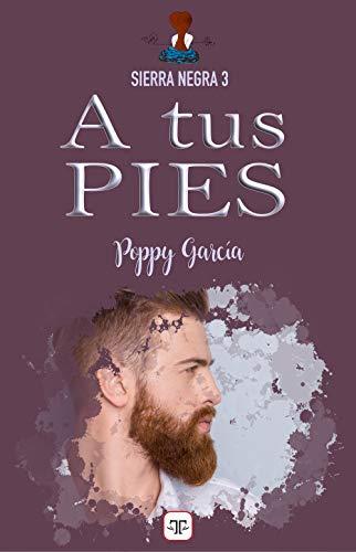 A tus pies de Poppy García