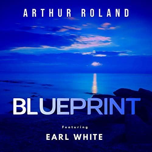 Arthur Roland feat. Earl White