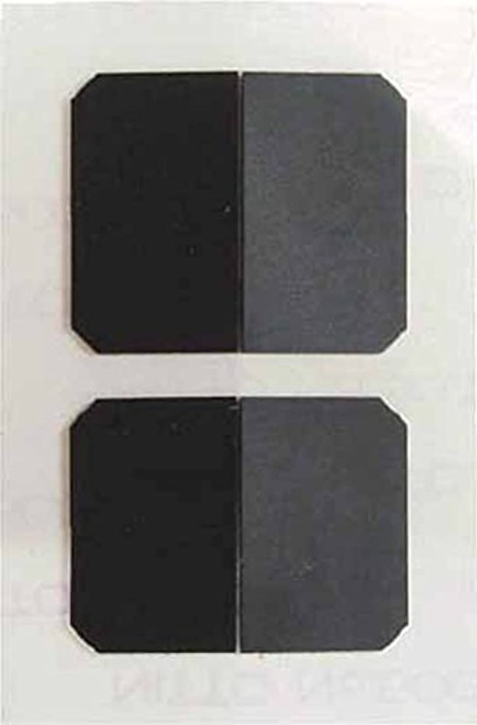 装置味付けシャワーReelex バリアリール 保護シール BRSAT4
